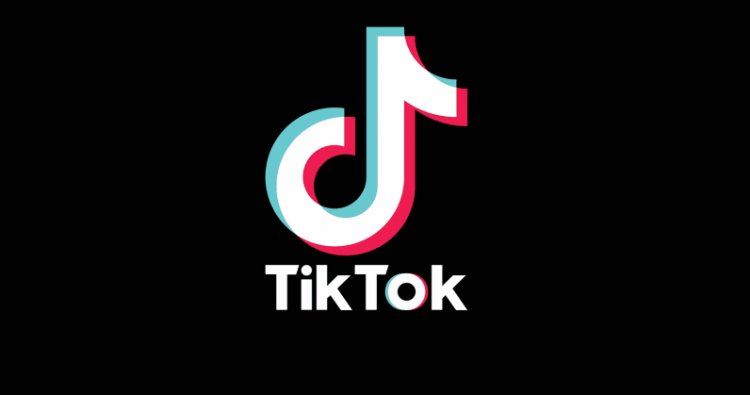 China wants TikTok shut down in US, because a forced sale would make Xi look weak vs. Trump: Report