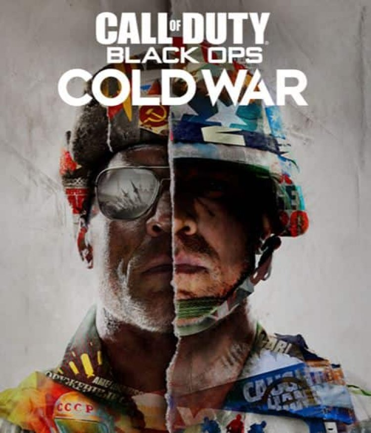 Xfinity Customers: Early Access to Call Of Duty Black Ops Cold War Beta Free