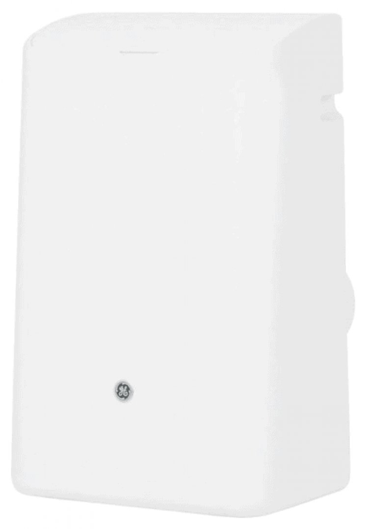 Best Buy: GE 250 Sq Ft Portable Air Conditioner APCA09YZBW for $249.99 + Free Shipping! (Reg.$369.99)