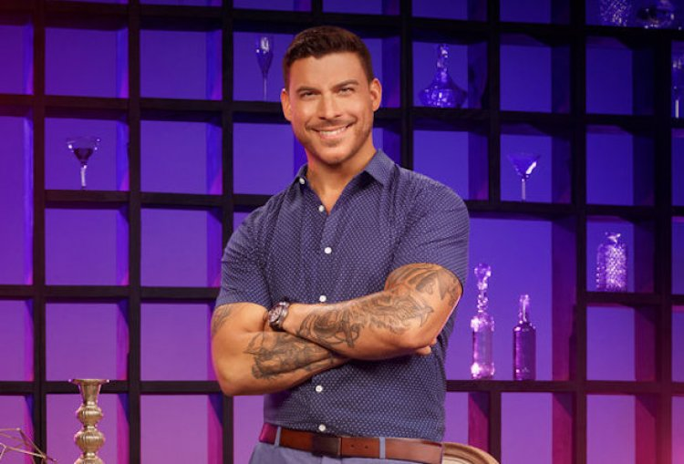 Vanderpump Rules Star Jax Taylor Leaving After 8 Seasons; His Wife Brittany Cartwright Also Out