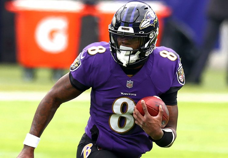 NFL Week 16 predictions: Ravens will roll past Giants