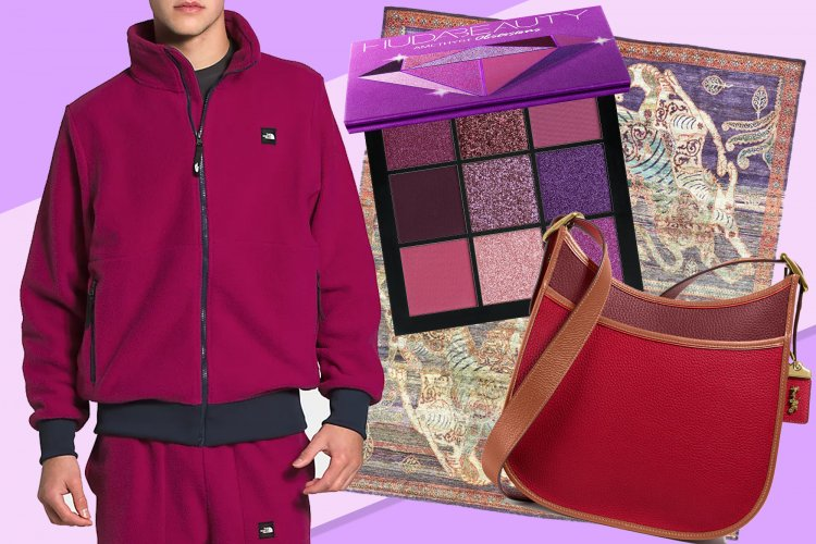 The best winter sales you can shop in 2021