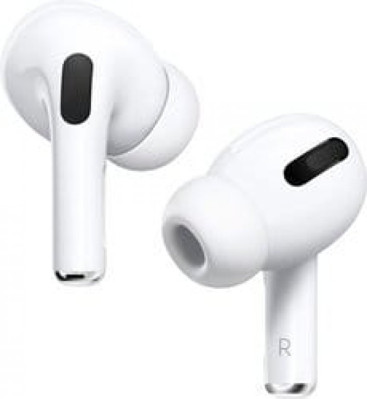 Air Pod Pros - Refurbished - Very Good Condition - $136.12