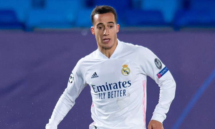 (Report): Real Madrid virtuoso in contention to land at Stamford Bridge