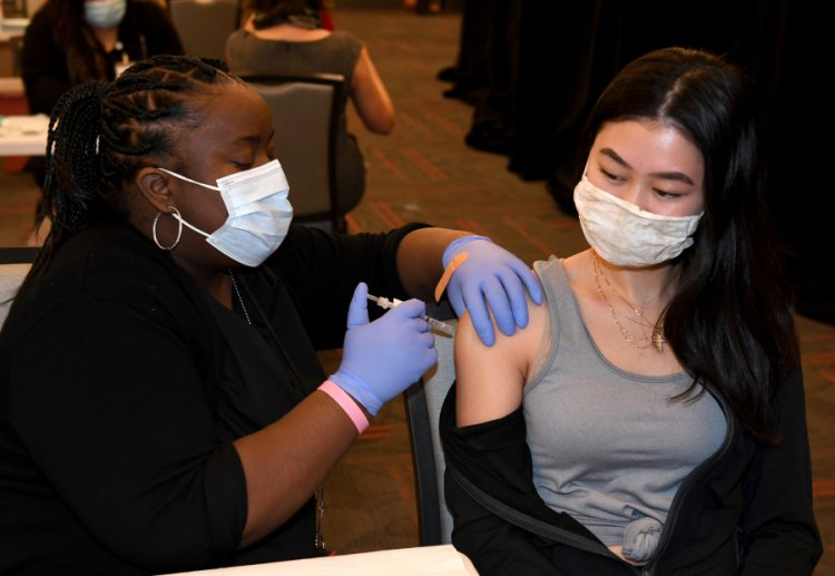 List of colleges, universities requiring COVID-19 vaccinations for return-to-campus