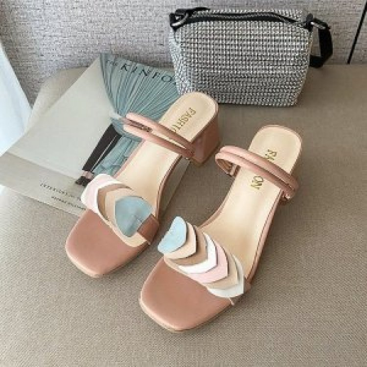 9020shoes Women's Shoes Sandals high-heeled shoes sexy shoes P05